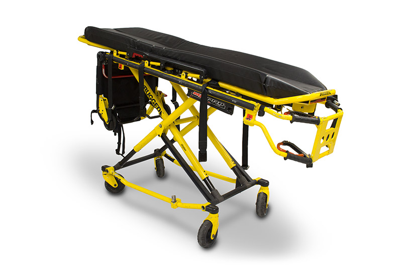 EMT Stretcher